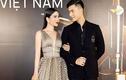 Trước đề nghị cưới của Lệ Quyên, Lâm Bảo Châu phản ứng thế nào?