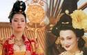 Mỹ nữ phong lưu nhất trong lịch sử Trung Hoa là ai?