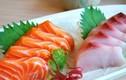 Những thực phẩm tốt cho xương khớp trong mùa đông