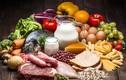 Chế độ ăn càng ăn nhiều càng giảm cân