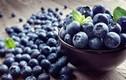 Đẩy lùi căn bệnh gan nhiễm mỡ bằng loại quả ngọt này