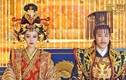Vị Hoàng đế chung tình bậc nhất Trung Hoa là ai ?