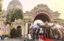 Ông chủ siêu lâu đài ở Ninh Bình giàu cỡ nào?