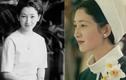 Cuộc sống làm dâu hoàng gia của hai Hoàng hậu Nhật Bản