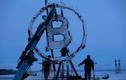 Bitcoin là ngành công nghiệp siêu bẩn