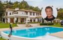 Nam diễn viên Sylvester Stallone rao bán biệt thự 110 triệu USD
