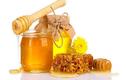 Điều gì sẽ xảy ra khi bạn uống nước mật ong vào buổi sáng?