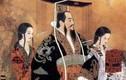 Bí ẩn kinh hoàng về vợ của Tần Thủy Hoàng