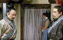 Vì sao Lưu Phong lại bị Gia Cát Lượng cố tình đẩy vào chỗ chết?