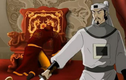 Cuộc đời trụy lạc của vua Trần Dụ Tông