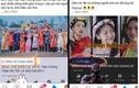 Hậu Hoàng khoe thành tích top 1 trending 3 năm liền