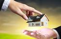4 cách để bất động sản đẻ ra tiền