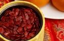6 loại thực phẩm quen thuộc trong ngày Tết có thể làm tổn thương gan