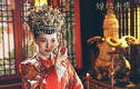 Chuyện về một cung nữ đáng thương trong triều nhà Minh