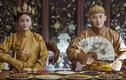 Vì sao cung nữ trong Tử Cấm Thành không dám ăn đồ thừa của Hoàng đế?