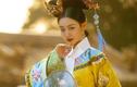 Nữ nhân được Hoàng đế Đạo Quang yêu thích nhưng bị thất sủng là ai?