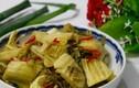 Loại thực phẩm mà 90% người Việt thích ăn nhưng lại dễ gây đột quỵ