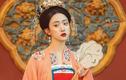 Công chúa nhà Đường bị Võ Tắc Thiên xử tử khi vừa tròn 17 tuổi