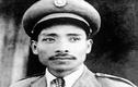 Người được phong quân hàm cấp tướng ở cả Việt Nam và Trung Quốc là ai?