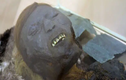 Tìm thấy nhiều xác ướp tại một khu mộ tập thể