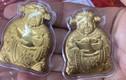 Trâu vàng Trung Quốc, Thần tài bên Tàu tràn sang chợ Việt