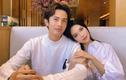 Huỳnh Phương dính tin đồn hẹn hò với hot girl xinh đẹp
