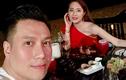 Việt Anh thả thính Quỳnh Nga táo bạo khiến dân tình đỏ mặt
