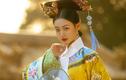 Nữ nhân được Hoàng đế Đạo Quang yêu thích nhưng bỗng nhiên bị thất sủng