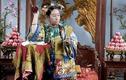 Chuyện chưng diện của Từ Hi Thái Hậu đáng để học hỏi