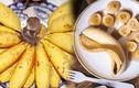 7 căn bệnh rất kỵ với chuối, tuyệt đối đừng ăn kẻo hại người