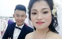 Chồng kém vợ 20 tuổi nhưng luôn lo sợ bị vợ bỏ