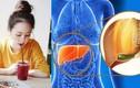 Người tuổi thọ ngắn thường có 4 dấu hiệu này sau khi uống nước