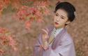 Bi kịch mẹ chồng thử lòng con dâu trong thời Trung Quốc cổ đại