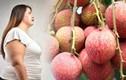 6 loại quả ngon miệng nhưng càng ăn càng béo