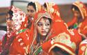 Những bé gái Ấn Độ bị ép kết hôn ở tuổi lên 8