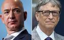 Các tỷ phú phải đóng bao nhiêu nếu Mỹ áp luật thuế với giới siêu giàu?
