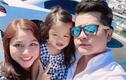 Những cuộc ly hôn căng thẳng nhất showbiz Việt
