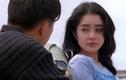 Cuộc sống thăng trầm của diễn viên Lee Ji Eun
