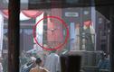 Flycam xuất hiện trong phim cổ trang