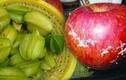 5 loại trái cây bị cho vào danh sách đen rất hại sức khỏe