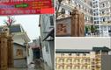 Đại gia Bắc Giang chi 13 tỷ xây nhà trọ sang chảnh như khách sạn