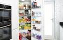 Những nguyên nhân khiến tủ lạnh không lạnh và cách khắc phục