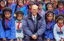 """""""Siêu nhân"""" 92 tuổi trở thành tỷ phú giàu nhất Hồng Kông"""