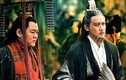 Gia Cát Lượng vừa qua đời, Lưu Thiện liền sai người đi kiểm tra tài sản