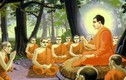 5 nghiệp lành Phật dạy con người để mang phước đức