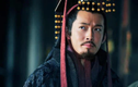 Nhân vật vô danh tiểu tốt nhưng khiến Lưu Bị căm hận gồm những ai?