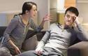 Những câu nói cấm kỵ khi cãi nhau với chồng phụ nữ cần phải biết