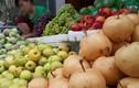 5 loại trái cây dễ bị ngâm trong hóa chất, gây hại gan thận