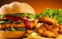 6 thực phẩm sát thủ của xương khớp càng ăn càng gây đau viêm