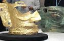 Kho báu 3.000 năm tuổi của triều đại vô danh ở Trung Quốc